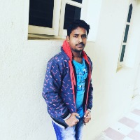 Prem K from Bangalore