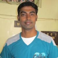 dhanasekaran.s from madurai