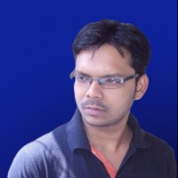Anand Chauhan from Howrah