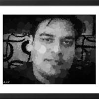 AAK from Mumbai, Pune