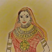 Vrinda Vijayan