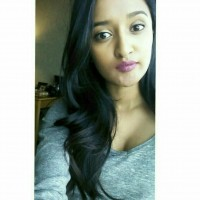 Keerthy from Toronto