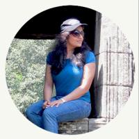 Sandhya from Mumbai
