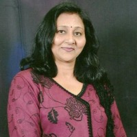 Dr. Archana Gupta from Moradabad