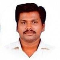 sasikumar from chennai