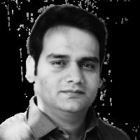 Neeraj from Noida