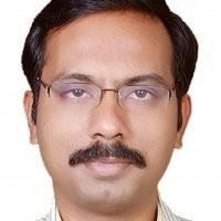 Pravin from Delhi