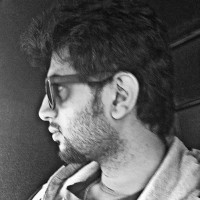 Kishan Gor from Pune