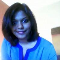 Aishwarya  from Chennai