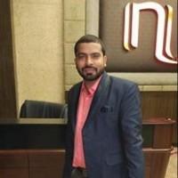 Dev Chaudhary from Delhi