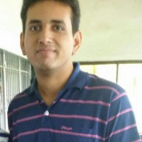 Sooraj from Bangalore