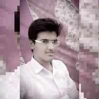 Piyush bhatia from Surat