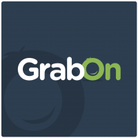 GrabOn Deals from Hyderabad