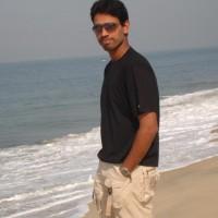 Rajagopalan Ratnaraj