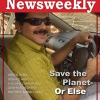 Sumit Bajaj from Delhi