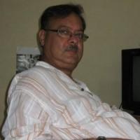 Sanjeev Pathak from Delhi