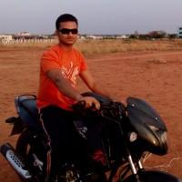 Balamurali Krishna from Coimbatore