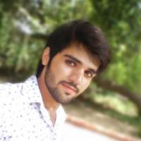 Anil Sheoran from Jaipur