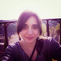 Sonali Verma from Mumbai