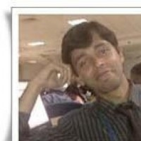 Pawan BoyLazy from chennai