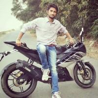 Atul Purohit from Ahmedabad