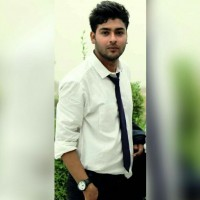 Rahul from Patna
