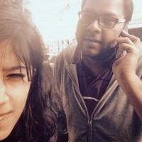 Mridul Verma from Delhi