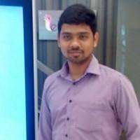 Hemanth Kumar from chennai