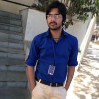 Rajesh Jhamb from Panipat