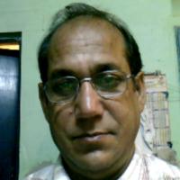 Amitabh from Allahabad