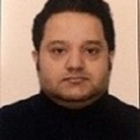 Nishit Sharma from Jammu