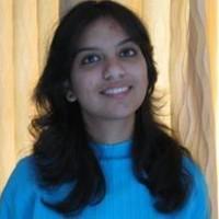 Ishita from Jaipur
