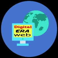 Digitaleraweb from dhansura