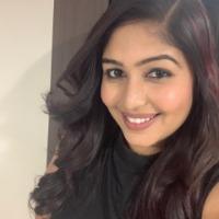 Swati J. from Baroda