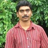 Abdul Hakkim from Palakkad