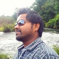 Karthik Linga from Coimbatore | Thanjavur | Kumbakonam