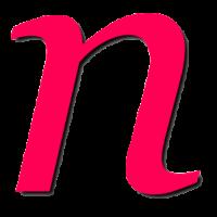 neo from Bangalore