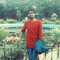 Rajesh Kumar Badatya