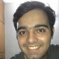 Prayag Verma from Noida