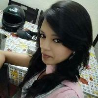 Swati Singh