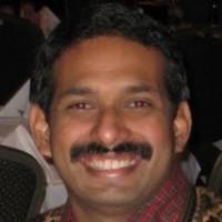 Brijesh Nair from Phoenix, Trivandrum