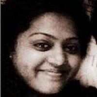 Swati Godkhindi