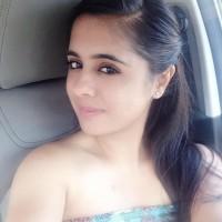 Ankita from Delhi