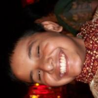 Aditya Sen from NEW DELHI