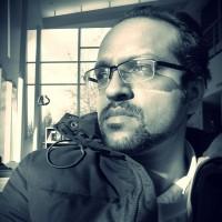 Bhavesh Kumar from Delhi