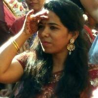 Bhawna  Shah