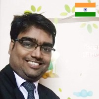 Deepak Vitthal Doddamani