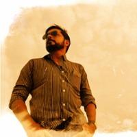Jay Nair from Mumbai