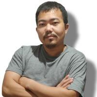Suman Chakma from Delhi