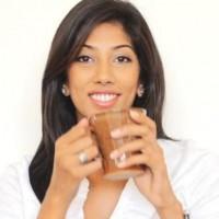 Lakshmi Rebecca from Bangalore